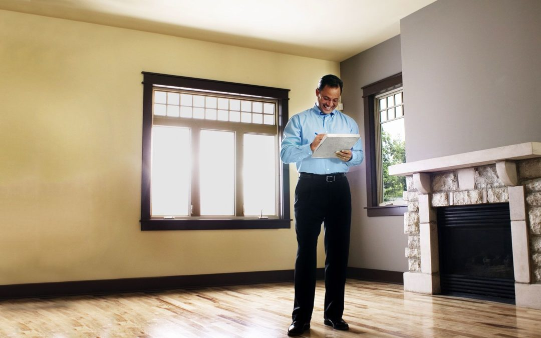 Top 3 Reasons for Getting Pre-Purchase Property Inspection