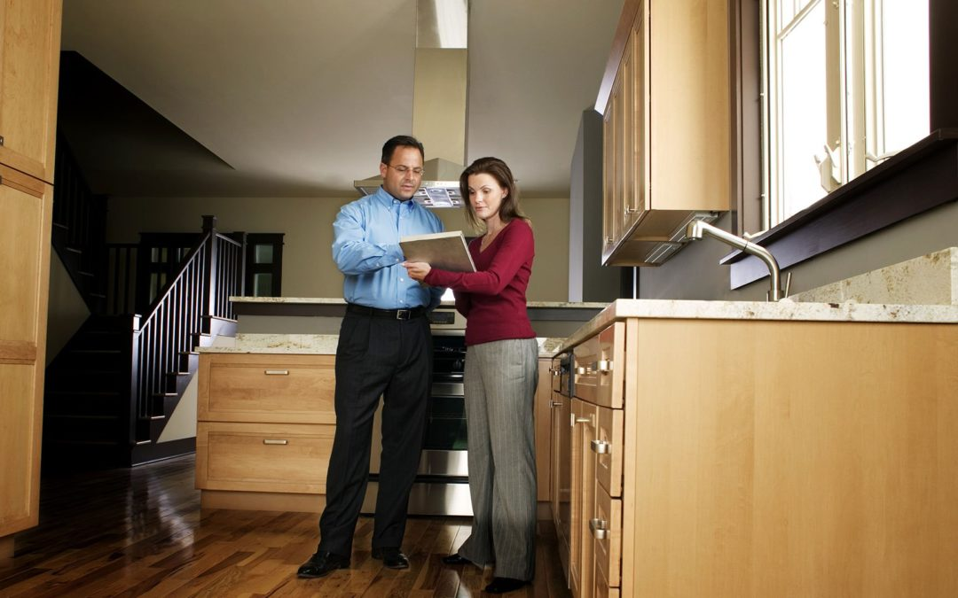 Top Mistakes Buyers and Sellers Make During Home Inspection