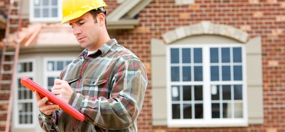 How to Choose a Reliable Home Inspector?