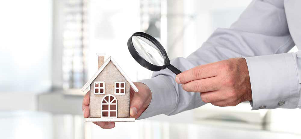 Why Do You Need To Inspect Your Newly Built Home?