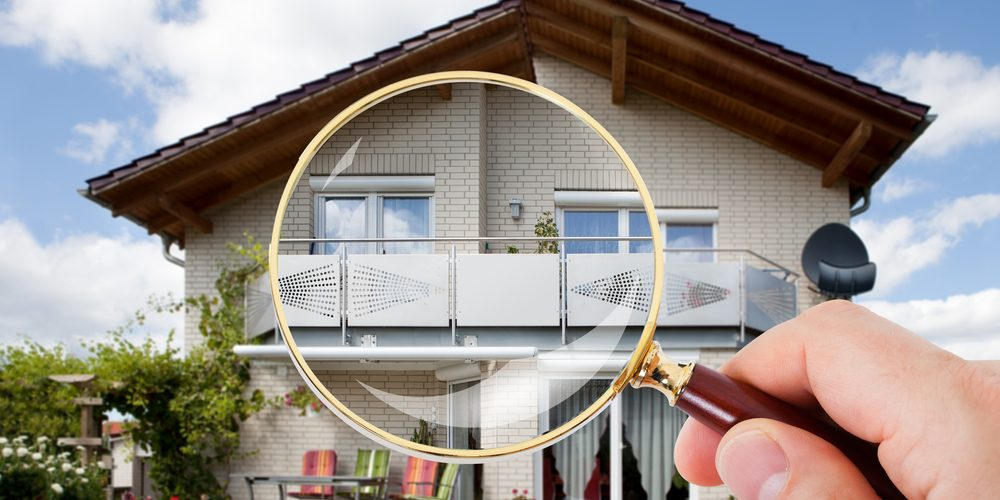 Why Home Building Inspection Before Winter is Important