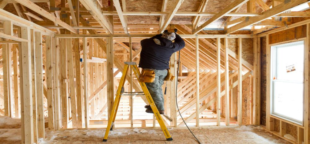 Different Types of Inspections for New Home Buildings