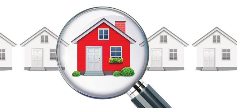 Reasons to Have Home Inspection before Buying a Home