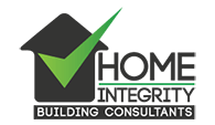 Home Integrity Building Consultants